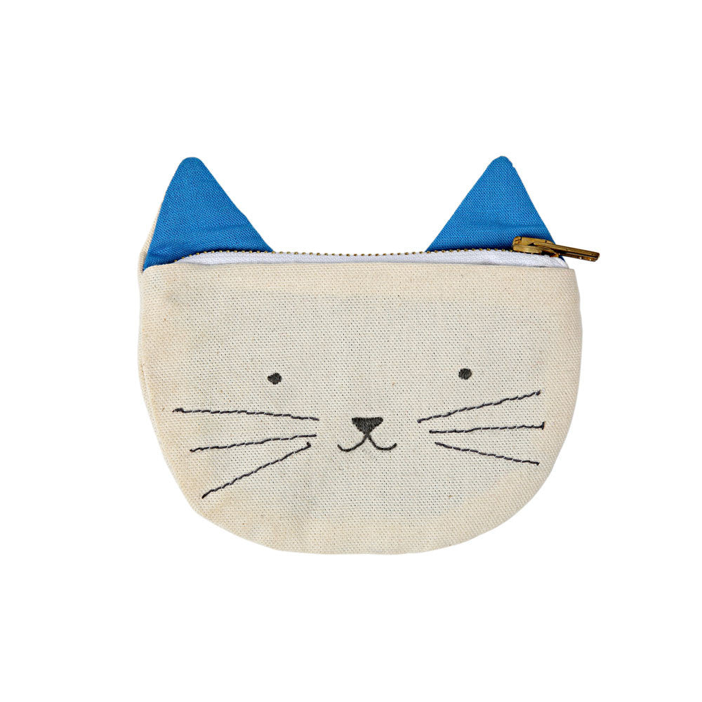 Cat Purse - eenymeenyfinal - 1