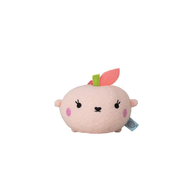 Ricepeach mini plush toy