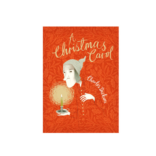 A Christmas Carol (V&A Collectors edition)