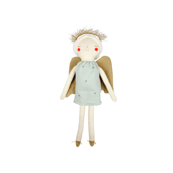 Angel Doll (sale) - eenymeeny kids