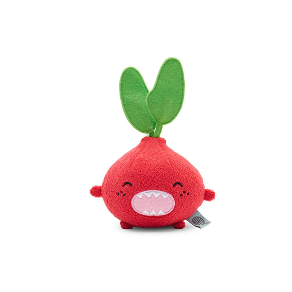 Ricebeet mini plush toy