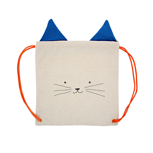 Cat Back Pack - eenymeenyfinal - 1
