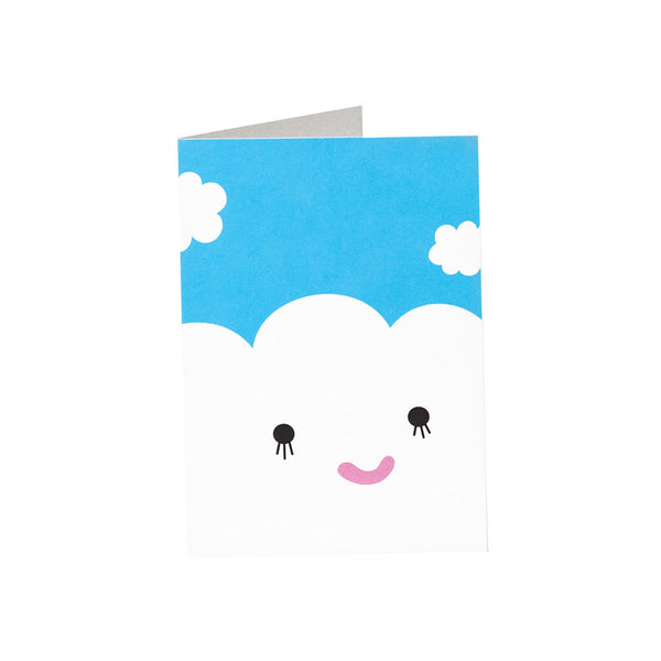 Cloud Card - eenymeenyfinal