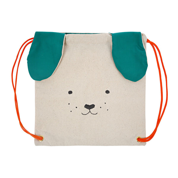 Dog Back Pack - eenymeenyfinal - 1