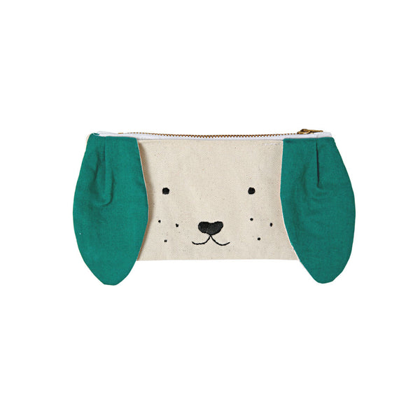 Dog Purse - eenymeenyfinal - 1