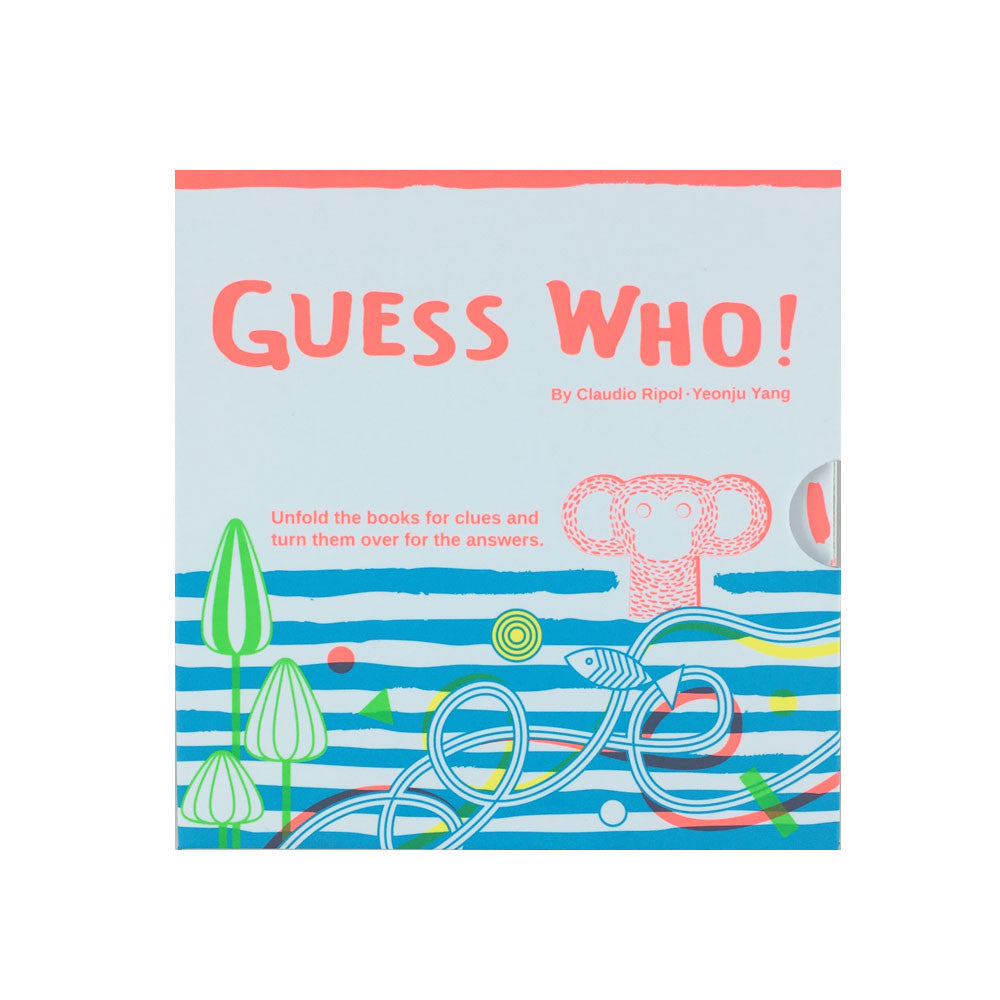 Guess Who book - eenymeenyfinal - 1