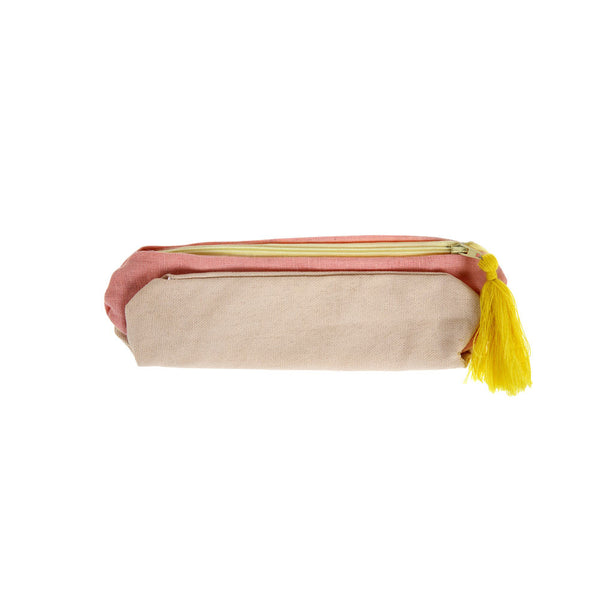 Hot Dog pencil case - eenymeenyfinal