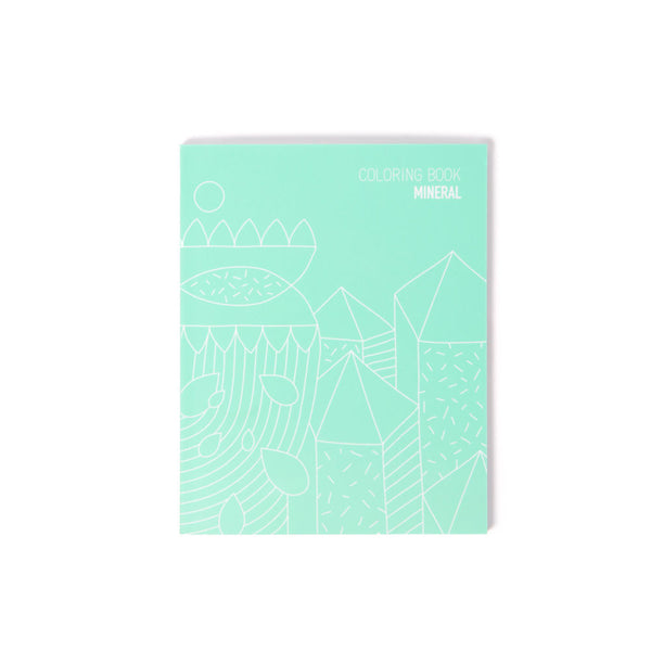 Copy of Colouring Notebook - Mineral - eenymeenyfinal - 1