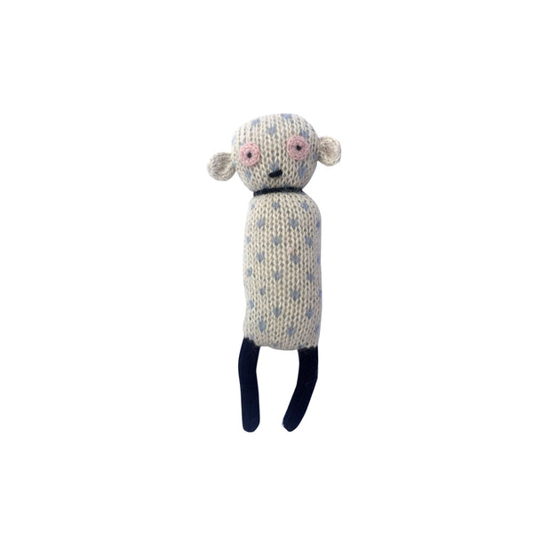Mini Gorby Doll - eenymeeny kids