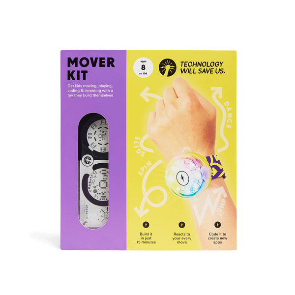 Mover Kit (sale) - eenymeeny kids