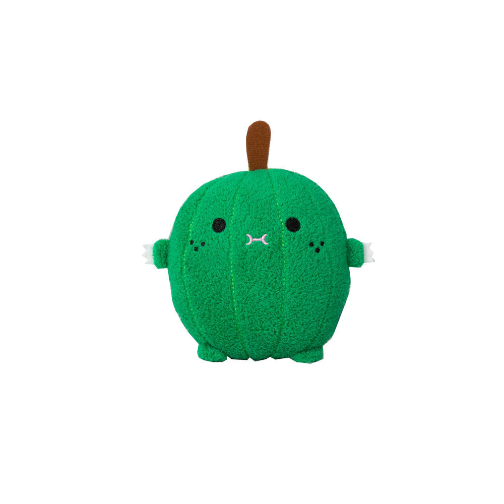 Ricemelon mini plush toy