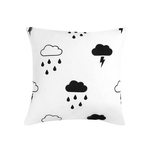 Storm Boy Cushion