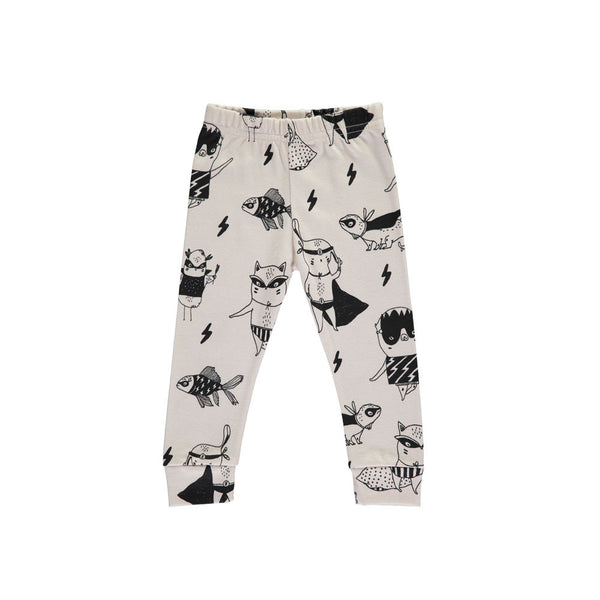Super Pets Leggings (sale)