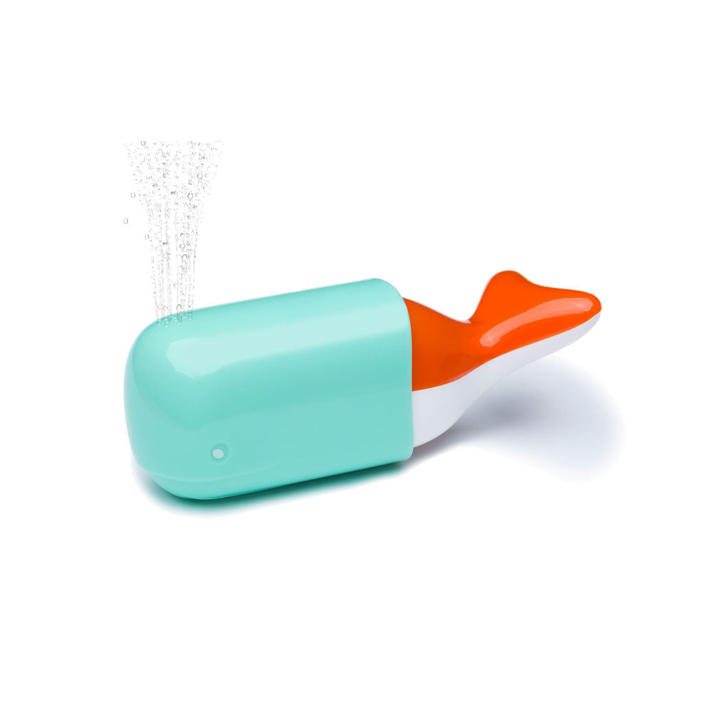 Whale squirt toy - eenymeenyfinal - 1