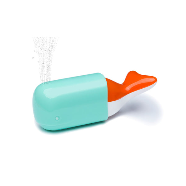 Whale squirt toy - eenymeeny kids