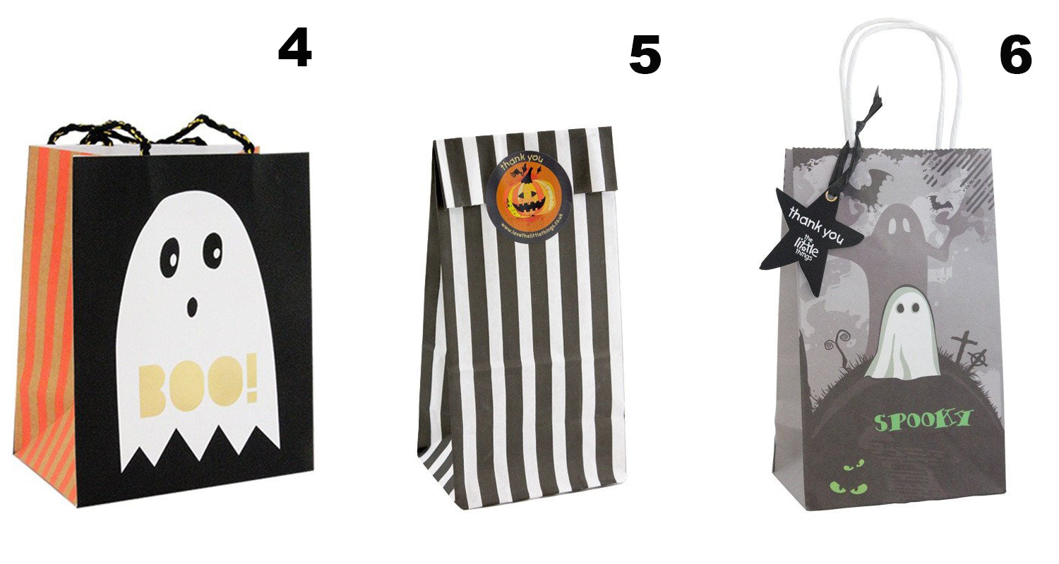 halloween-party-bags