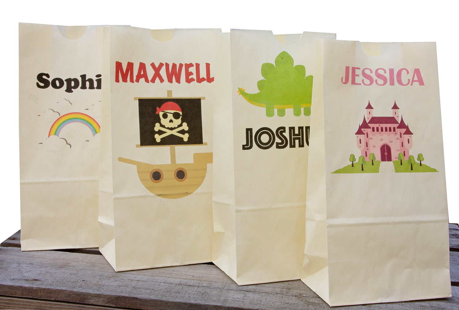 personalised-party-bags5