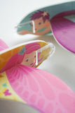 Pre Filled Party Bag -Little Fairies - The Little Things