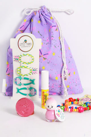 Pre Filled Party Bag - Girls