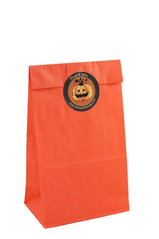 Halloween Classic Party Bag - The Little Things