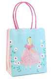 Pre Filled Party Bag-Princess - The Little Things