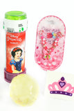Princess Party Bag filler Kit - The Little Things