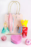 Pre Filled Party Bag - Princess hour - The Little Things