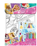 Pre Filled Party Bag - Disney Princess - The Little Things