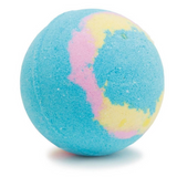 Nailmatic Kids Bath Bomb- Galaxy - The Little Things