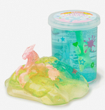 Unicorn Magic Putty - The Little Things
