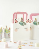 Unicorn Party Bag - The Little Things