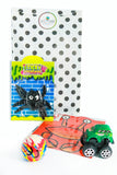 Boys Party Bag filler Kit - The Little Things