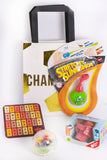 Pre Filled Party Bag - Games