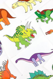Pre Filled Party Bag - Dinosaur II - The Little Things