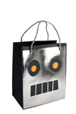 Pre Filled Party Bag - Robotics