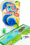 Insect Party Bag filler Kit - The Little Things