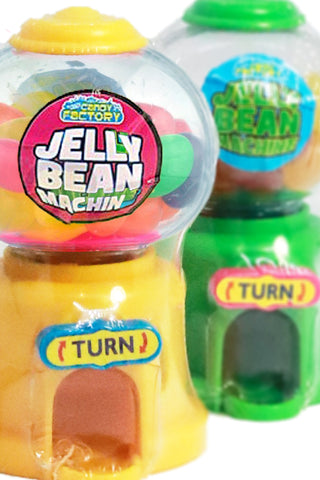 Mini Jelly Bean Machine - The Little Things