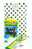 The Monster Party Bag filler Kit - The Little Things