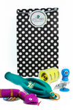 Pre Filled Party Bag - The Little Black Things - The Little Things