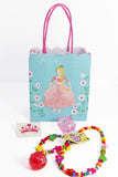 Pre Filled Party Bag - I Am A Princess - The Little Things