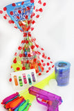 Pre Filled Party Bag - Summer Fun