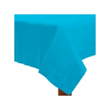 Plain Table Cover (Various Colours) - The Little Things