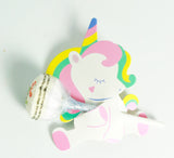 Swizzles Unicorn Pops - The Little Things