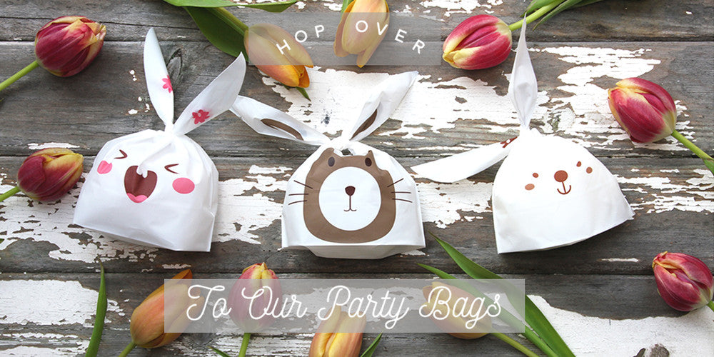 luxury-party-bags