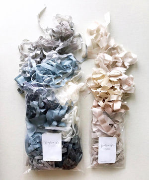 Ribbon Mix Bundles