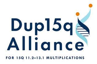 The Dup15q Alliance