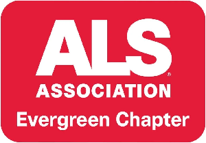 ALS Association Evergreen Chapter