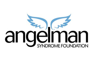 Angelman Syndrome Foundation