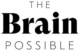 The Brain Possible