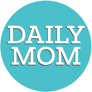 Must Have Shoes for Spring for the Entire Family | Daily Mom